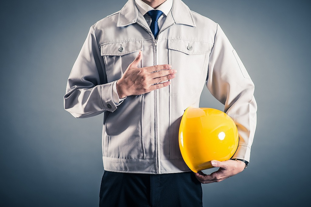 住宅、店舗、工場などを対象に様々な施工に対応しております!
