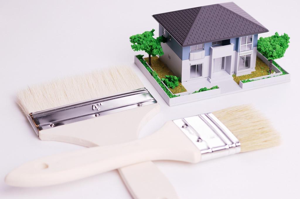 増改築工事のメリットとは!建て替え工事と徹底比較!